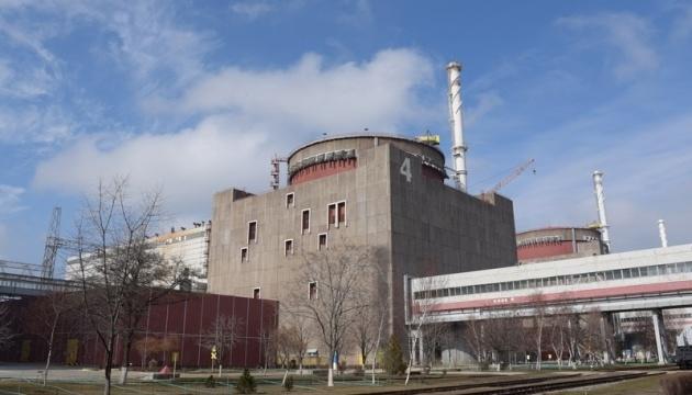 Украина вторая в мире по доле АЭС в национальном энергобалансе - эксперт