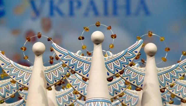 Гуманітарний проект Support Hospitals in Ukraine отримав нагороду