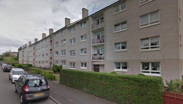 У Шотландії дві жінки і восьмеро дітей потрапили до лікарні після сімейної бійки