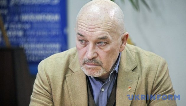 Ukraine must stop playing with Hungarian authorities - Tuka