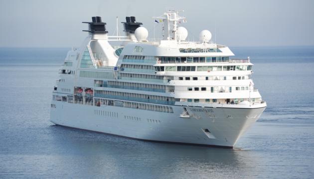 Швеція попередила цивільні судна про небезпеку через морські навчання РФ