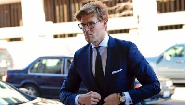Втручання РФ у вибори: американський суд виніс перший вирок