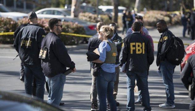 Поліція з'ясувала особу жінки, яка влаштувала стрілянину у штаб квартирі YouTube