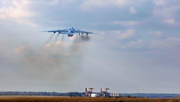 Сьогодні Міжнародний день цивільної авіації