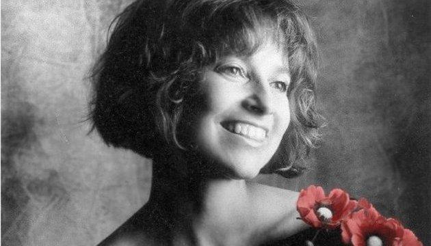 Світовий флешмоб, присвячений Квітці Цісик, стартує 4 квітня