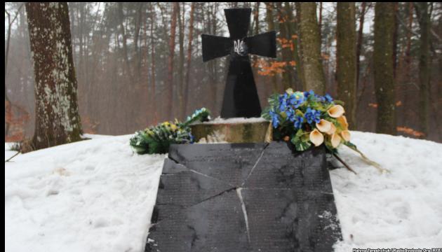 La Pologne est prête à discuter de la restauration des lieux de mémoire ukrainiens détruits