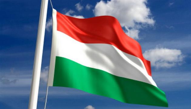 В ОБСЄ розкритикували вибори в Угорщині