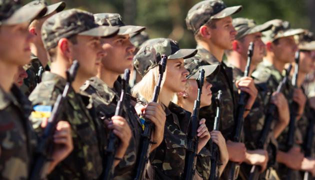 商业内幕:乌克兰军队进入欧洲前十强