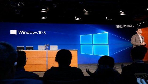 Windows 10 отменит принудительное скачивание обновлений