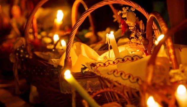 8 квітня: народний календар і астровісник