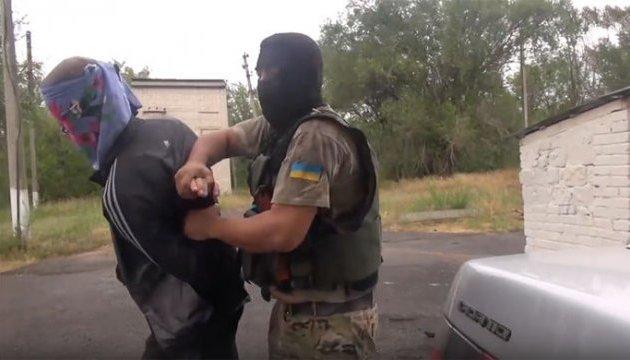 У Росії оштрафували кінофестиваль за фільм про війну на Донбасі
