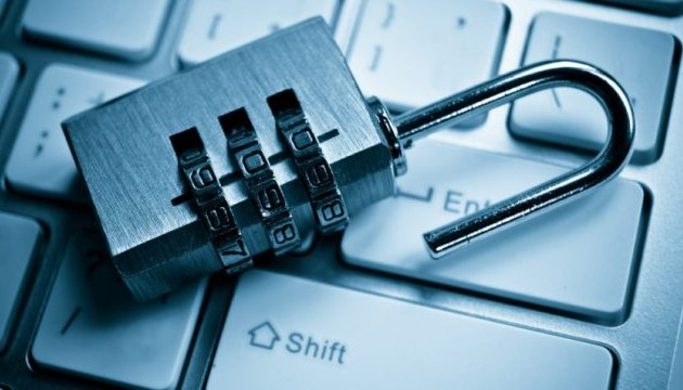 Компании в ЕС будут штрафовать за злоупотребление персональными данными