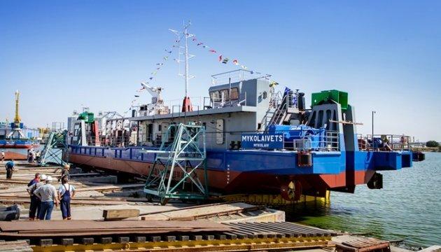 АМПУ оголосила тендери на ремонт шести суден на понад 14 мільйонів