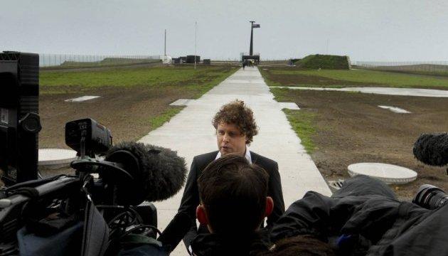 У Новій Зеландії вперше запустять ракету з приватного космодрому