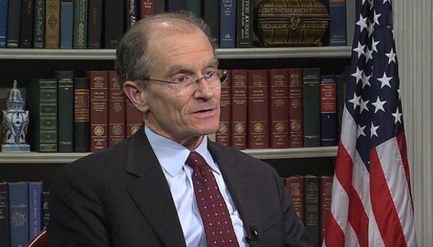 Американський експерт: Нові санкції проти Росії нарешті потужні та тверді