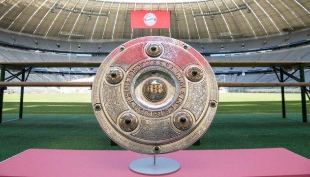 «Баварія» і «Манчестер Сіті» сьогодні можуть стати чемпіонами