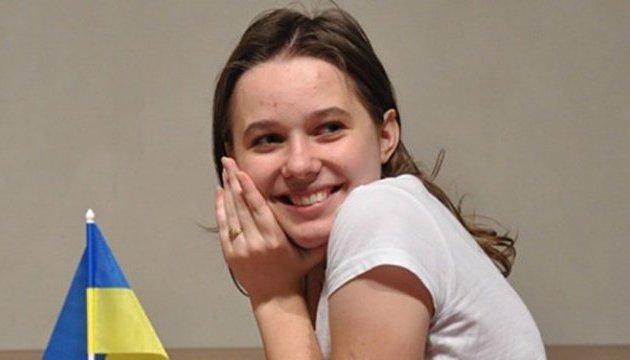 Українки вирушають на континентальний чемпіонат із класичних шахів