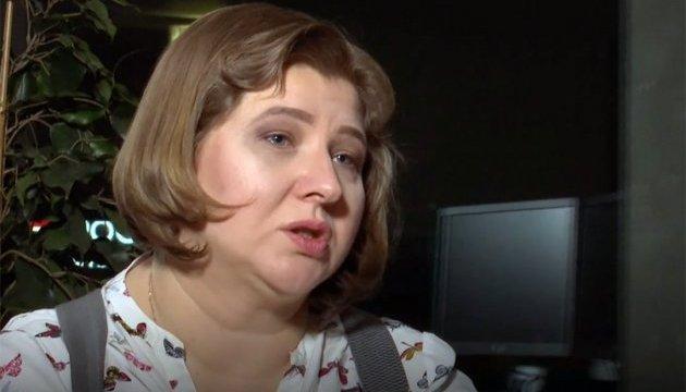 ВВС дізналося причини відмови у британській візі племінниці Скрипаля