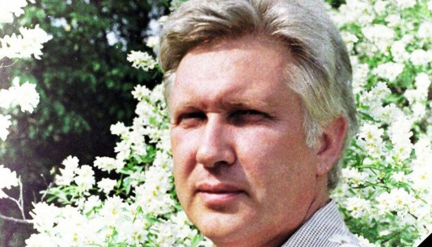 Помер видатний художник-постановник українського кіно і театру