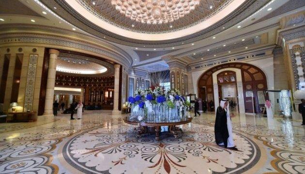 У Саудівській Аравії розпочали розслідування щодо