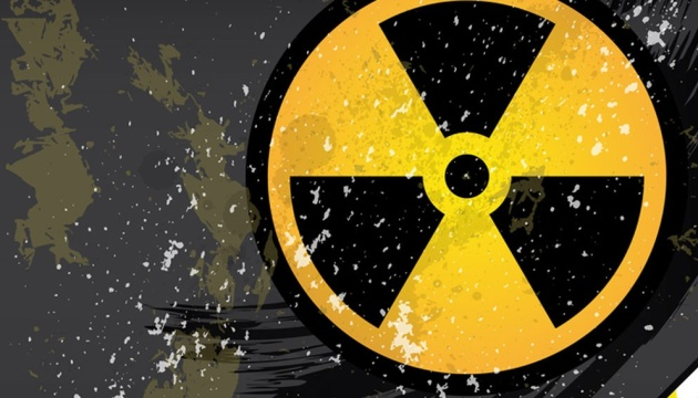 США вважають, що нова угода щодо ядерних озброєнь має бути тристоронньою