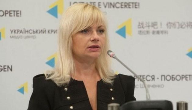 У СБУ заявляють, що викрили спробу НАБУ скомпроментувати працівника Нацбанку