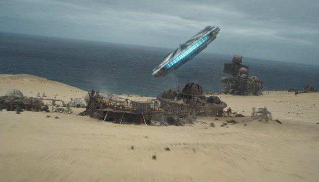 Lucasfilm заморозив виробництво спін-оффів до
