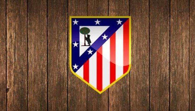 Футбол: три топ-клуби готові викласти за голкіпера