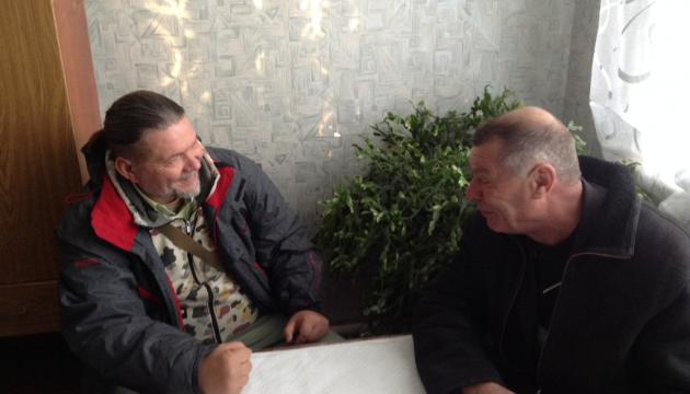 МІП: на Донеччині чекають Покровську телевежу, щоб дивитися більше українського ТБ