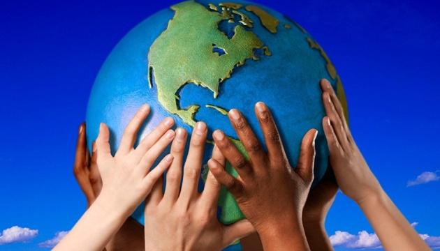 Hoy se celebra el Día Internacional de la Democracia