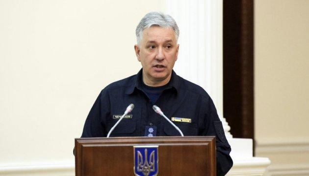 В двух ТРЦ Киева нашли нарушения, что создают опасность для людей - Чечеткин