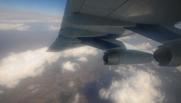 Авіатроща в Ірані: експерти МАУ повернулися в Україну