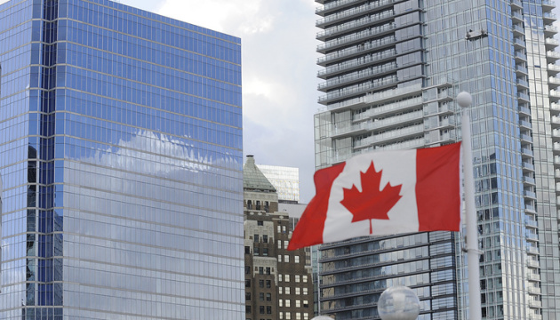 Канада закликає світ разом повернути Венесуелі демократію