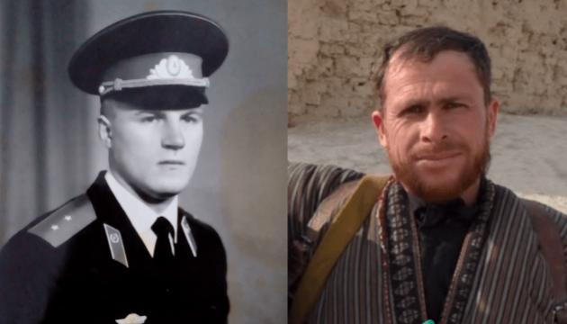 Afghanistan-Krieg: Verschollener Soldat aus der Ukraine angeblich gefunden