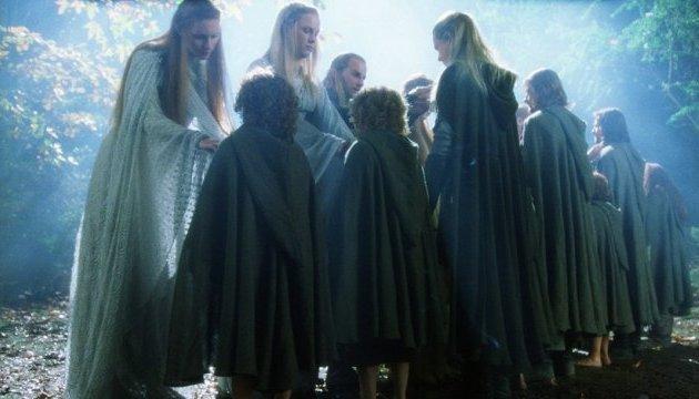 Невідомий роман Толкіна про Середзем'я знайшли й опублікують