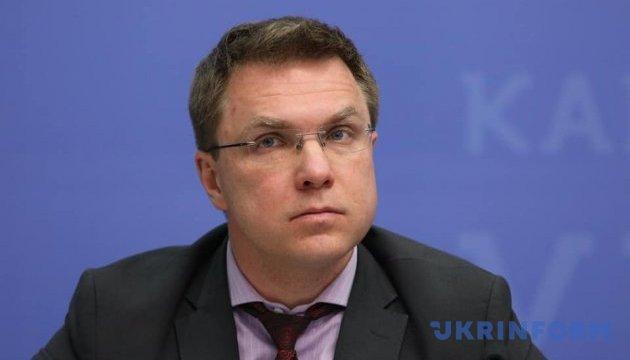 МІП розповіло, як популяризує українську книгу на Донбасі