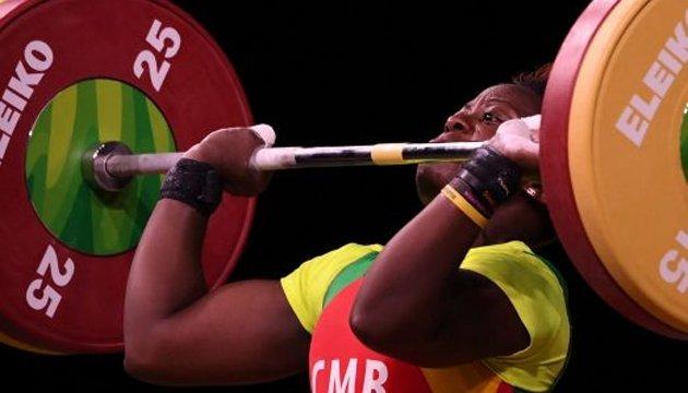 Африканські атлети зникають на Іграх Співдружності в Австралії - ЗМІ