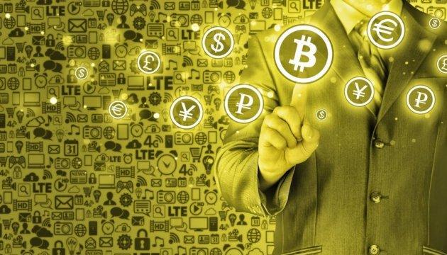 Конец криптовалютного бума или временная коррекция?