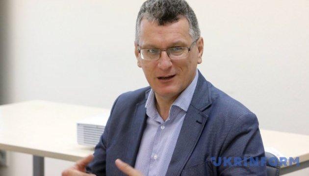 На Київщині близько 20 ОТГ зможуть піти на вибори восени - експерт