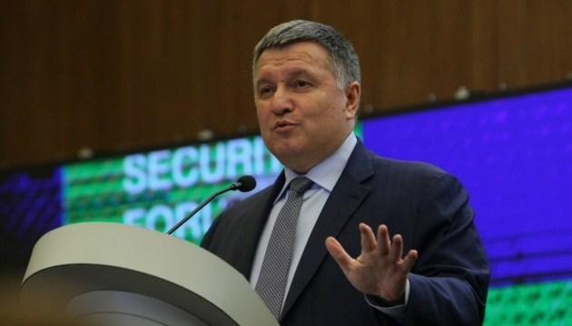 Глава МВД рассказал о главном эффекте в борьбе с контрабандой