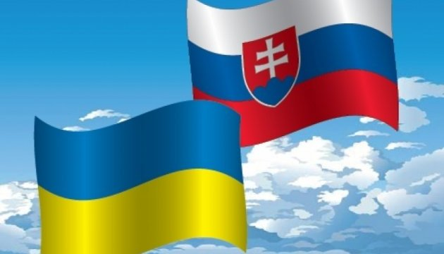 Slovakia to continue supporting Ukraine – Foreign Ministry's State Secretary Parizek