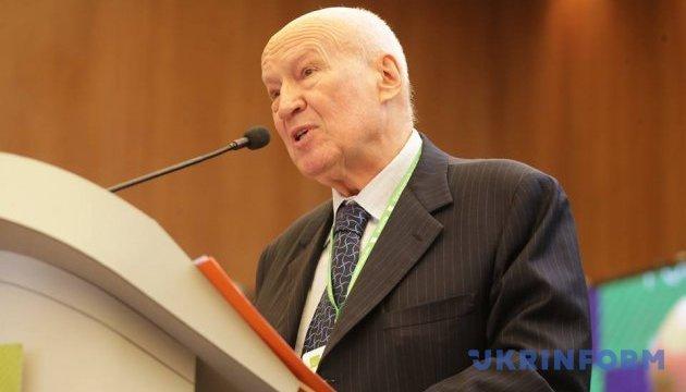 Горбулін назвав дві замасковані цілі Кремля в Україні
