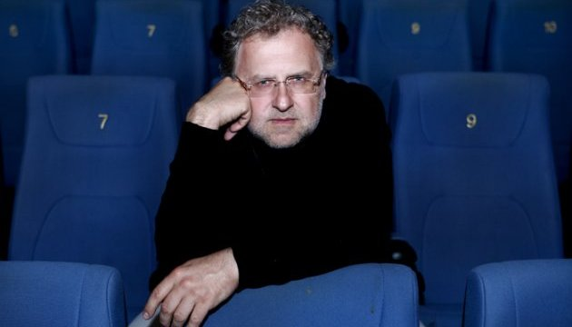 Президент Польської кіноакадемії стане почесним гостем
