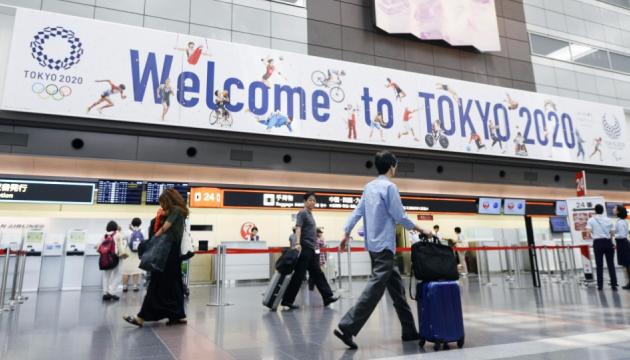 Японія запроваджує податок на виїзд туристів