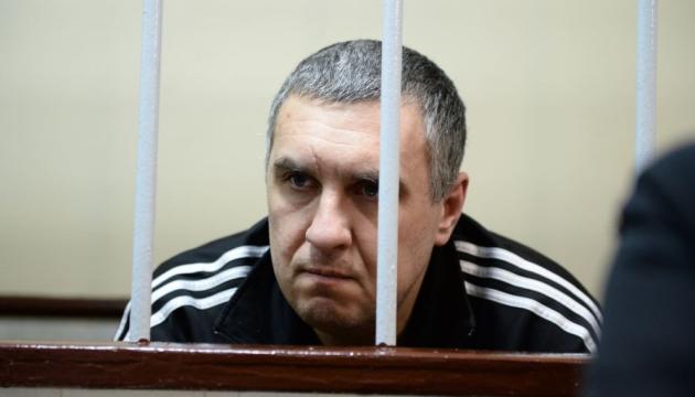 """Против """"диверсанта"""" Панова в Крыму дает показания ФСБ"""