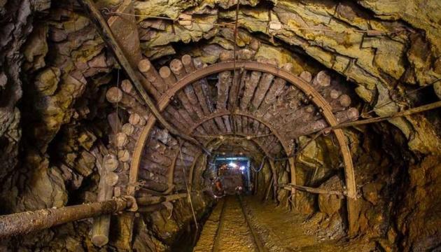На Донеччині практично всі державні вугледобувні підприємства збиткові – ОДА