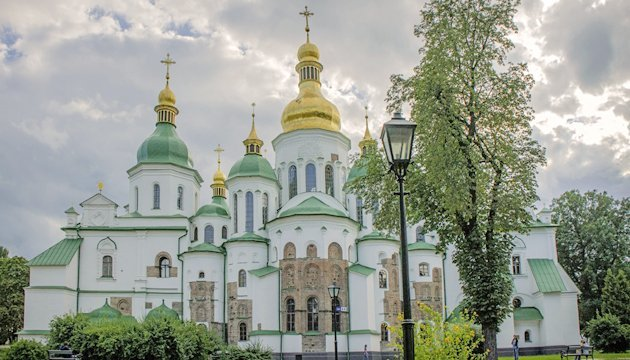 Украинцы назвали возможных кандидатов на пост главы единой поместной церкви