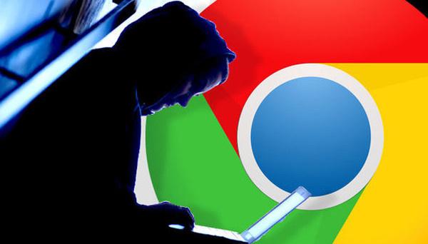 Google продолжит поддержку Chrome на Windows 7 из-за пандемии