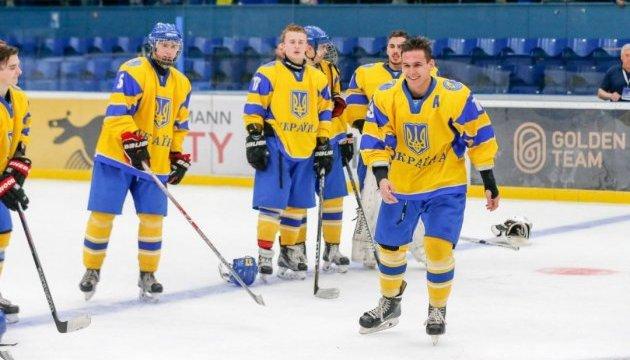 Гравці збірної України з хокею вимагають публічних вибачень від президента ФХУ