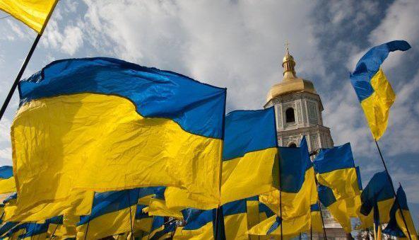 Незалежна церква: Ми ніколи так близько ще не були від досягнення заповітної мети багатьох поколінь українців